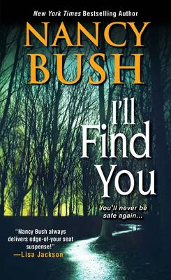 I'll Find You (Paperback)