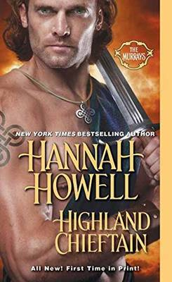 Highland Chieftain (Paperback)