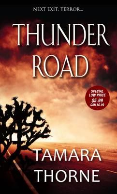 Thunder Road (Paperback)