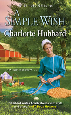 A Simple Wish (Paperback)