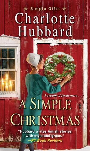 A Simple Christmas (Paperback)
