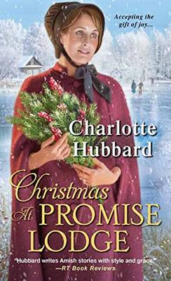 Christmas At Promise Lodge (Paperback)