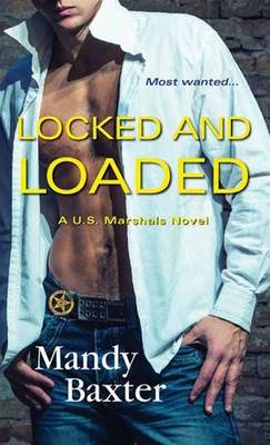 Locked And Loaded (Paperback)