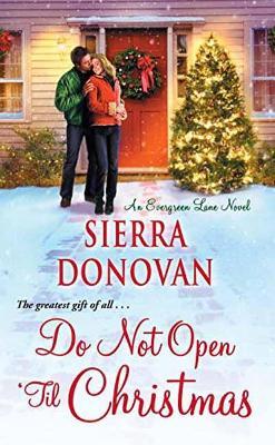 Do Not Open 'til Christmas (Paperback)