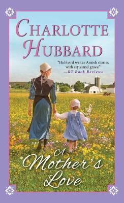 Mother's Love (Paperback)