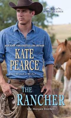 The Rancher (Paperback)