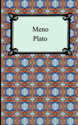 Meno (Paperback)