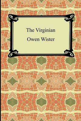 The Virginian (Paperback)