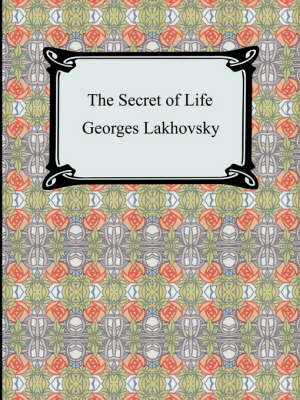 The Secret of Life (Paperback)