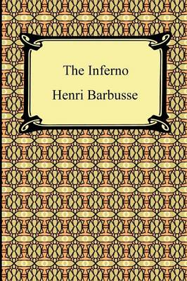 The Inferno (Hell) (Paperback)