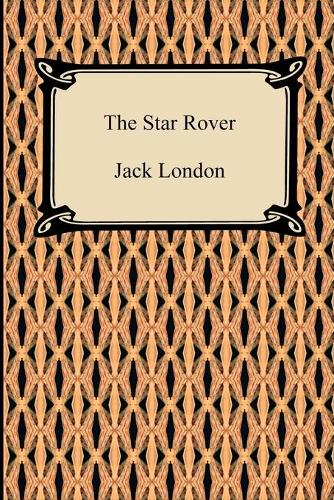 The Star Rover (Paperback)