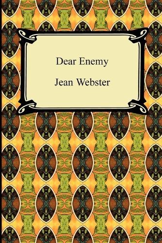 Dear Enemy (Paperback)