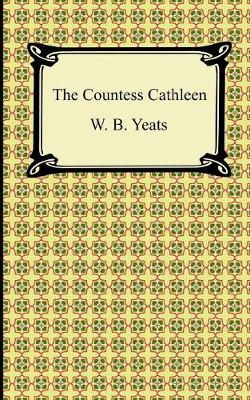 The Countess Cathleen (Paperback)