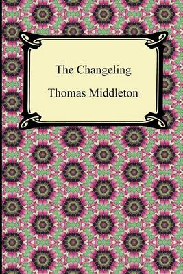 The Changeling (Paperback)