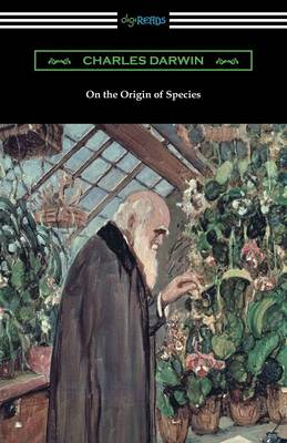 On the Origin of Species (with an Introduction by Charles W. Eliot) (Paperback)