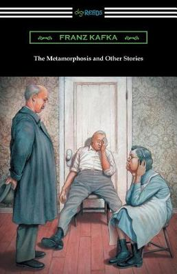 The Metamorphosis and Other Stories (Paperback)