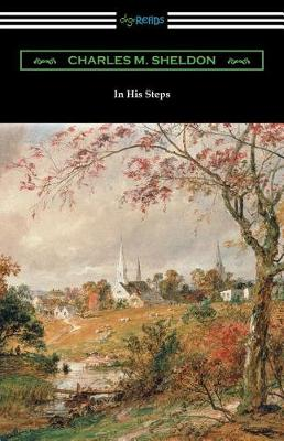 In His Steps (Paperback)