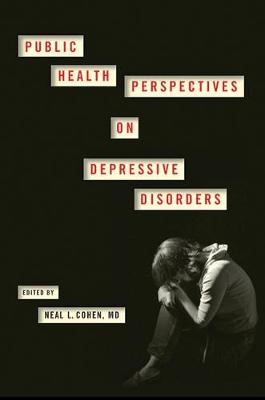 Public Health Perspectives on Depressive Disorders (Hardback)