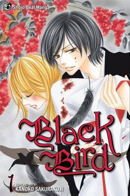Black Bird, Vol. 1 - Black Bird 1 (Paperback)