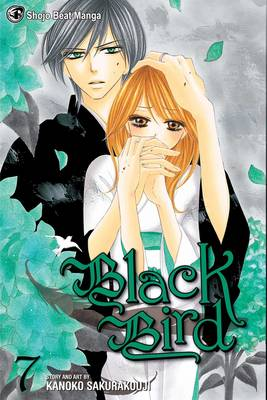 Black Bird, Vol. 7 - Black Bird 7 (Paperback)