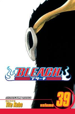Bleach, Vol. 39 - Bleach 39 (Paperback)