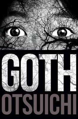 Goth - Goth (Paperback)
