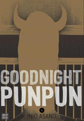 Goodnight Punpun, Vol. 6 - Goodnight Punpun 6 (Paperback)