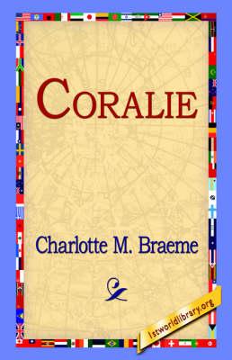 Coralie (Hardback)