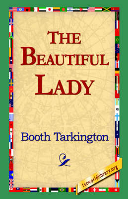 The Beautiful Lady (Paperback)