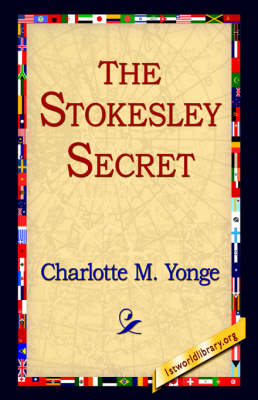 The Stokesley Secret (Paperback)