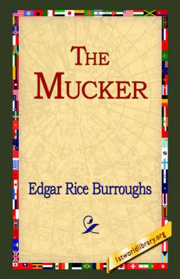 The Mucker (Hardback)