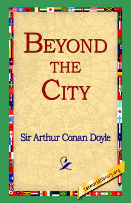 Beyond the City (Hardback)