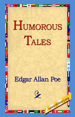 Humorous Tales (Hardback)