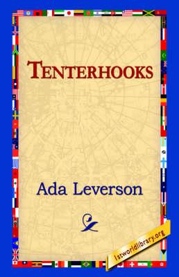Tenterhooks (Paperback)