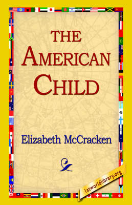 The American Child (Paperback)