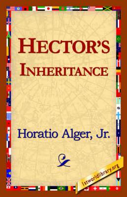 Hector's Inheritance (Hardback)