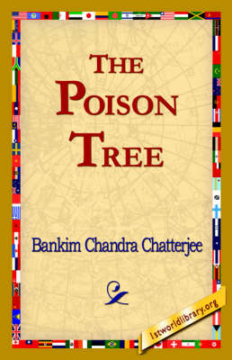 The Poison Tree (Hardback)