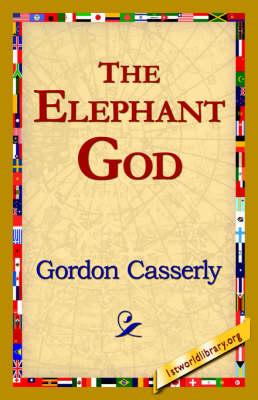 The Elephant God (Hardback)