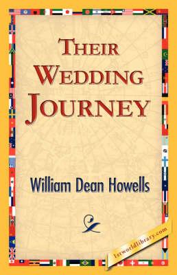Their Wedding Journey (Hardback)