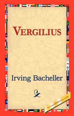 Vergilius (Paperback)