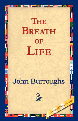 The Breath of Life (Paperback)