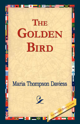 The Golden Bird (Paperback)