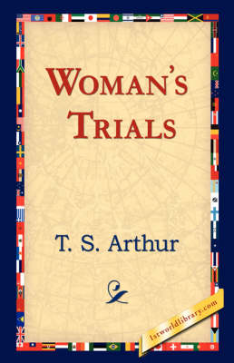Woman's Trials (Paperback)