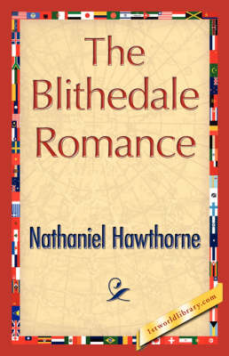 """romantic ideals and hawthorne's themes Britannica classic: nathaniel hawthorne's """"dr heidegger's experiment"""" """"dr heidegger's experiment"""" deals with two of hawthorne's favourite themes: the consequences of tampering with nature and the rejection of conventional morality this 1969 dramatization of the tale is a production of encyclopædia britannica educational corporation."""