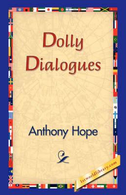 Dolly Dialogues (Hardback)