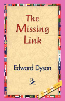 The Missing Link (Hardback)