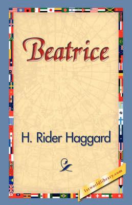 Beatrice (Hardback)