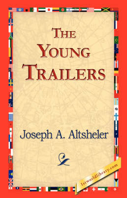 The Young Trailers (Hardback)