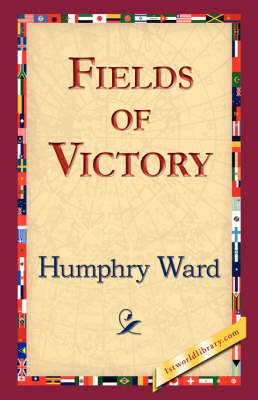 Fields of Victory (Hardback)