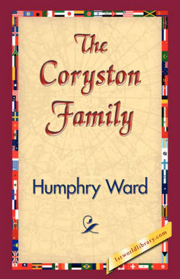 The Coryston Family (Hardback)